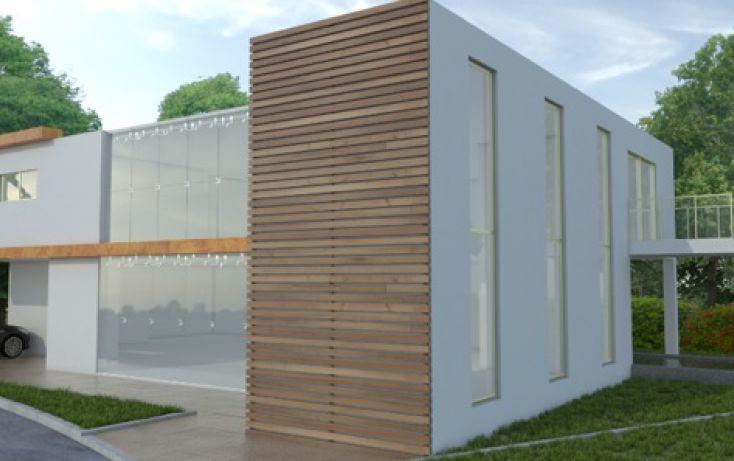 Foto de casa en condominio en venta en, colinas del sur, campeche, campeche, 1694896 no 02