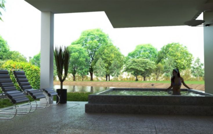 Foto de casa en condominio en venta en, colinas del sur, campeche, campeche, 1694896 no 03