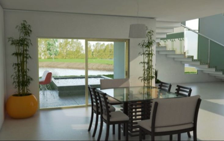 Foto de casa en condominio en venta en, colinas del sur, campeche, campeche, 1694896 no 04
