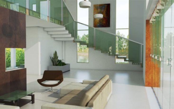Foto de casa en condominio en venta en, colinas del sur, campeche, campeche, 1694896 no 05