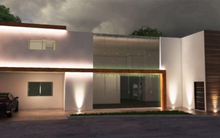 Foto de casa en condominio en venta en, colinas del sur, campeche, campeche, 1694896 no 13