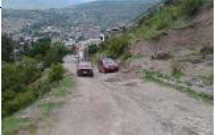 Foto de terreno habitacional en venta en, colinas del sur, chilpancingo de los bravo, guerrero, 1511073 no 02