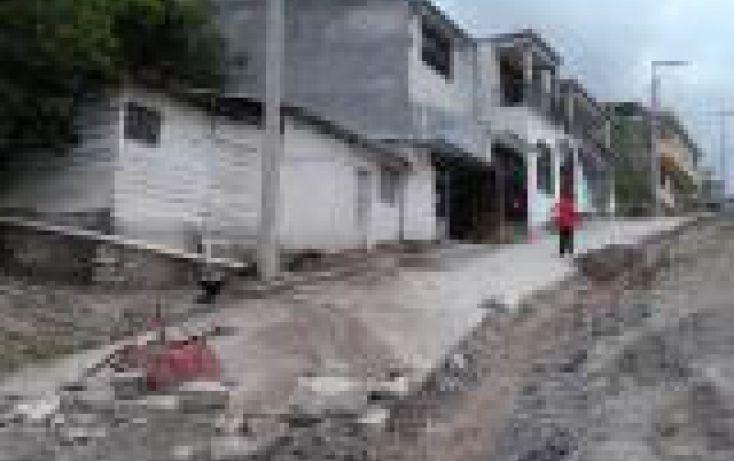 Foto de terreno habitacional en venta en, colinas del sur, chilpancingo de los bravo, guerrero, 1511073 no 03