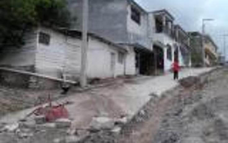 Foto de terreno habitacional en venta en  , colinas del sur, chilpancingo de los bravo, guerrero, 1511073 No. 03