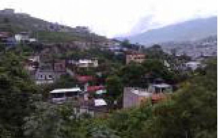 Foto de terreno habitacional en venta en, colinas del sur, chilpancingo de los bravo, guerrero, 1511073 no 04