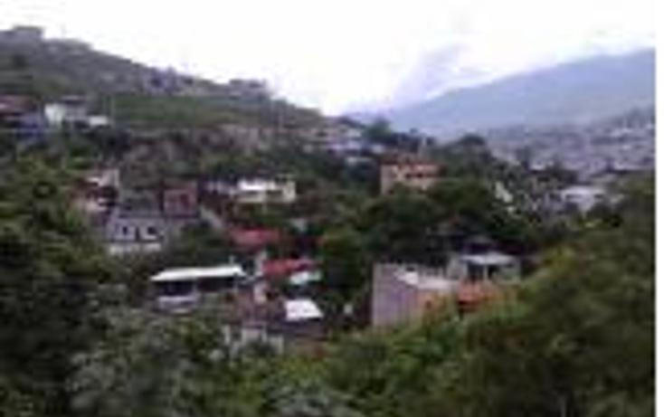 Foto de terreno habitacional en venta en  , colinas del sur, chilpancingo de los bravo, guerrero, 1511073 No. 04