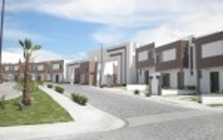 Foto de casa en venta en colinas del sur , colinas del sur, querétaro, querétaro, 1405833 No. 04