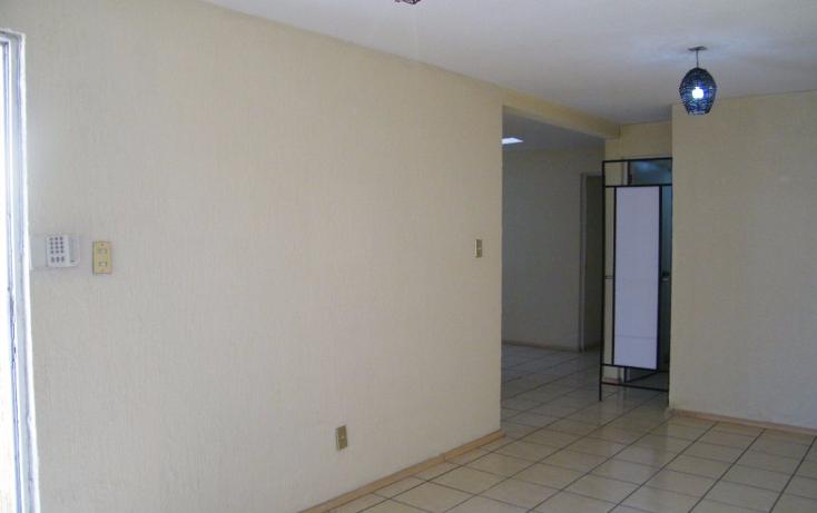 Foto de casa en venta en  , colinas del sur, corregidora, quer?taro, 1328307 No. 01