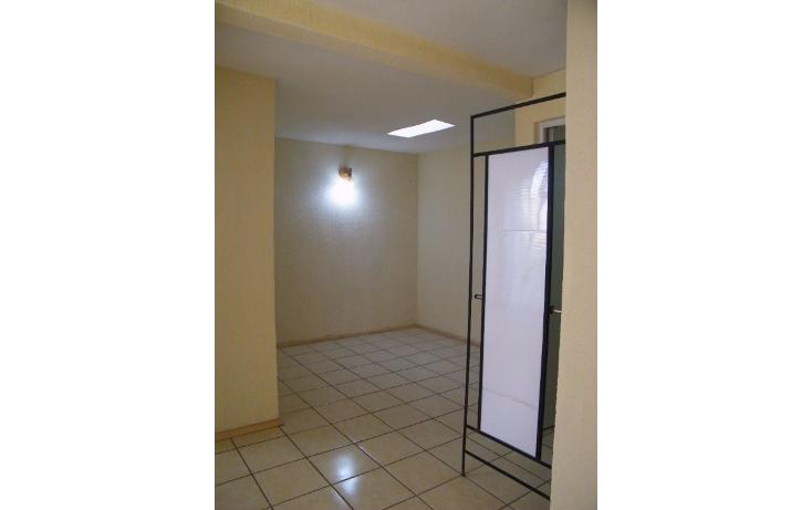 Foto de casa en venta en  , colinas del sur, corregidora, quer?taro, 1328307 No. 02