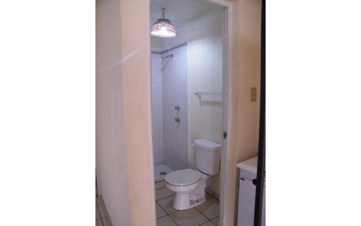 Foto de casa en venta en  , colinas del sur, corregidora, querétaro, 1328307 No. 03
