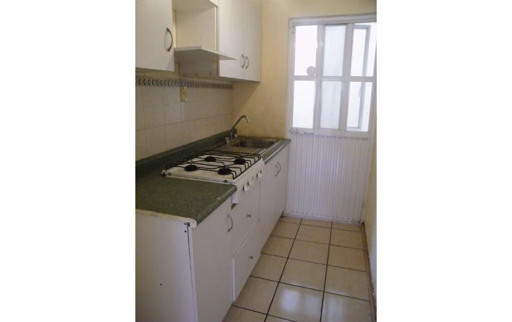 Foto de casa en venta en  , colinas del sur, corregidora, quer?taro, 1328307 No. 07