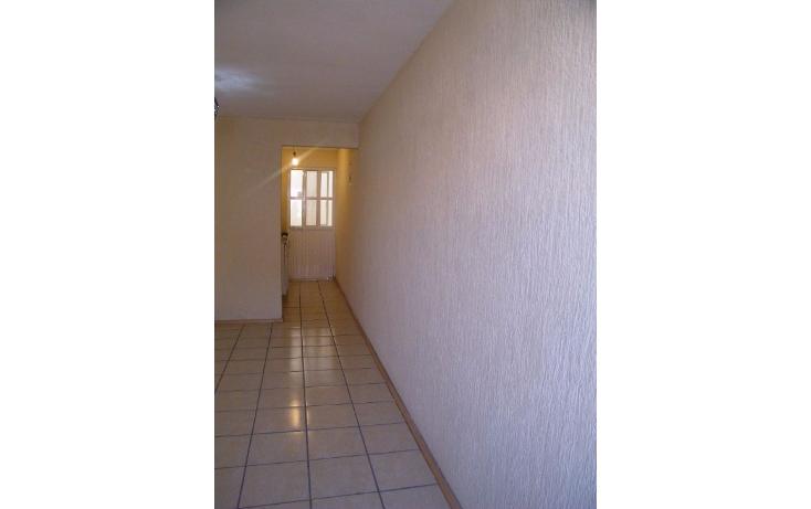 Foto de casa en venta en  , colinas del sur, corregidora, querétaro, 1328307 No. 08