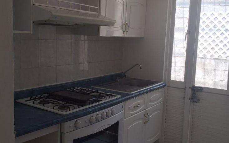 Foto de casa en venta en, colinas del sur, corregidora, querétaro, 1967523 no 07