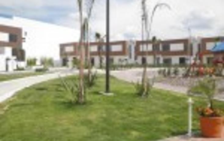 Foto de casa en venta en  , colinas del sur, querétaro, querétaro, 1405833 No. 06
