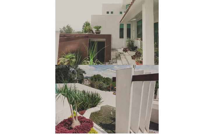 Foto de casa en venta en  , colinas del sur, tlaxcala, tlaxcala, 1452297 No. 01