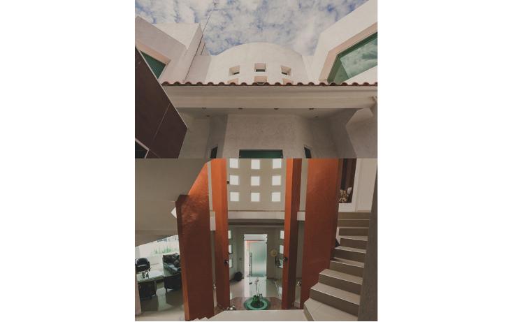 Foto de casa en venta en  , colinas del sur, tlaxcala, tlaxcala, 1452297 No. 04