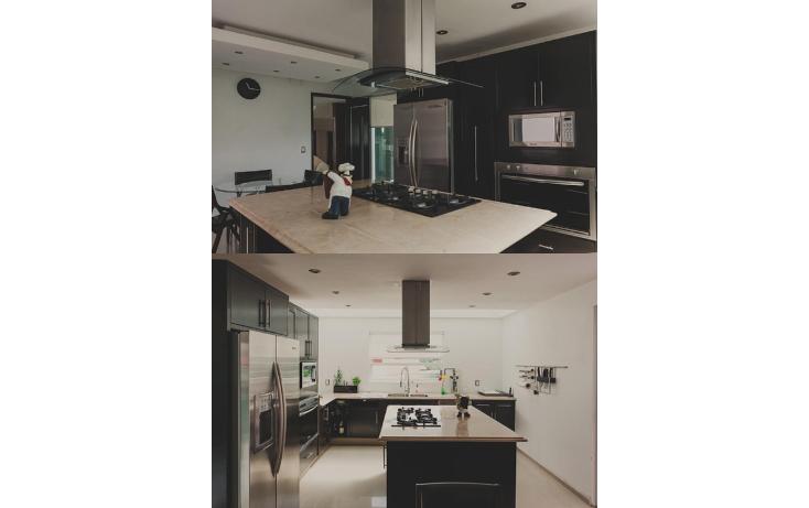Foto de casa en venta en  , colinas del sur, tlaxcala, tlaxcala, 1452297 No. 05