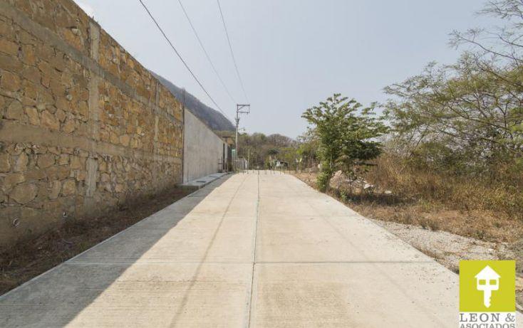 Foto de terreno habitacional en venta en, colinas del sur, tuxtla gutiérrez, chiapas, 1724836 no 01