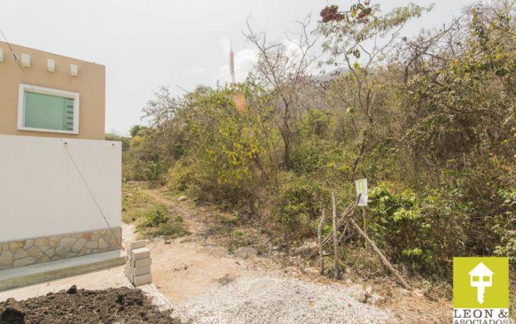 Foto de terreno habitacional en venta en, colinas del sur, tuxtla gutiérrez, chiapas, 1724836 no 05