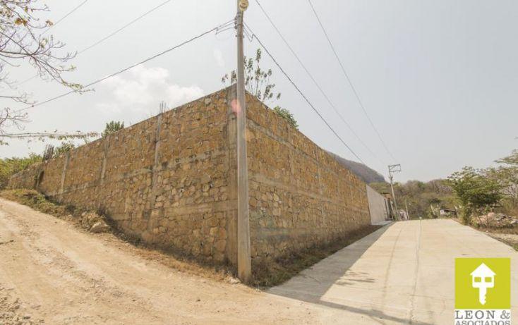 Foto de terreno habitacional en venta en, colinas del sur, tuxtla gutiérrez, chiapas, 1724836 no 06