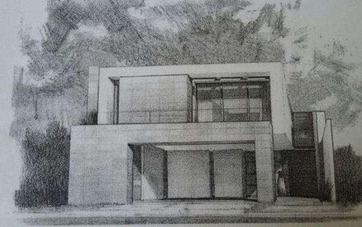 Foto de casa en venta en, colinas del valle 1 sector, monterrey, nuevo león, 1139739 no 01