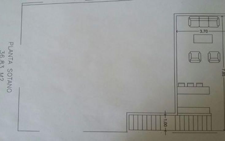 Foto de casa en venta en, colinas del valle 1 sector, monterrey, nuevo león, 1139739 no 02