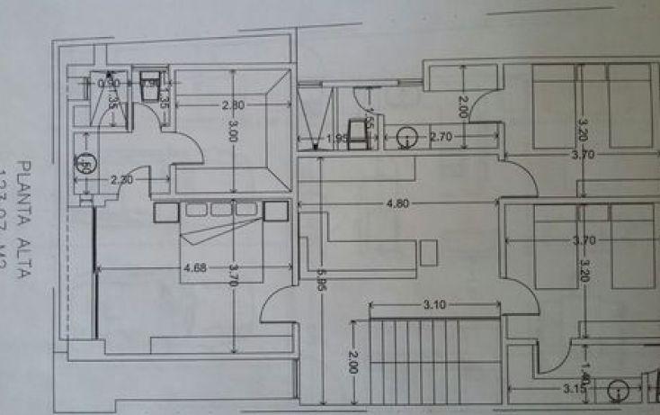 Foto de casa en venta en, colinas del valle 1 sector, monterrey, nuevo león, 1139739 no 04