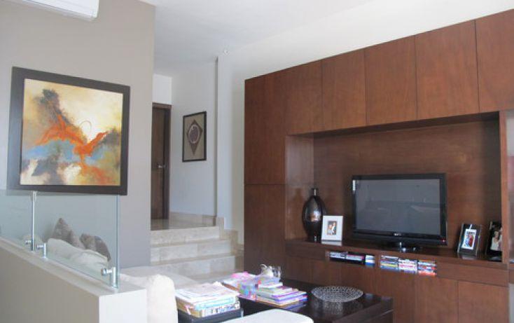 Foto de casa en venta en, colinas del valle 1 sector, monterrey, nuevo león, 1139755 no 04