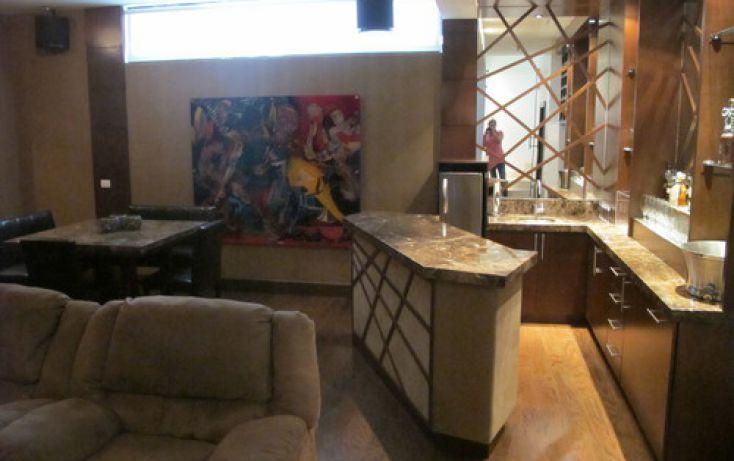 Foto de casa en venta en, colinas del valle 1 sector, monterrey, nuevo león, 1139755 no 12