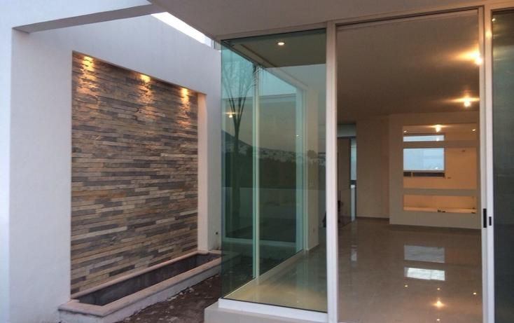Foto de casa en venta en  , colinas del valle 1 sector, monterrey, nuevo león, 1665809 No. 04
