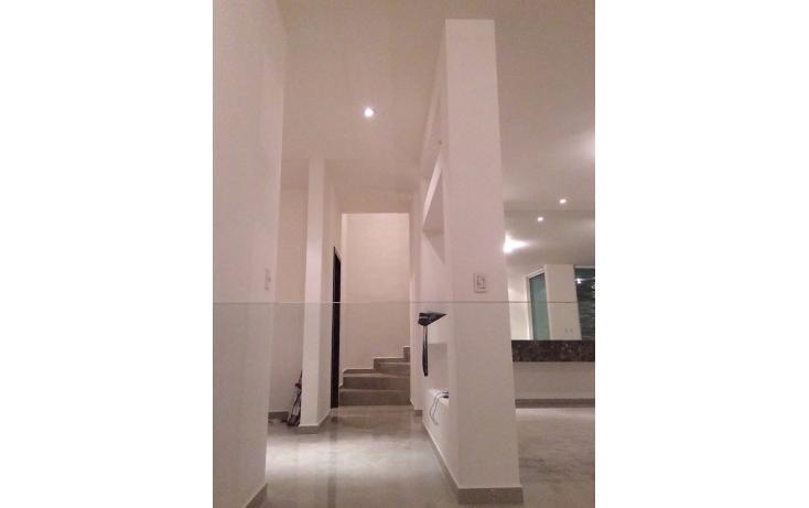 Foto de casa en venta en  , colinas del valle 1 sector, monterrey, nuevo león, 1665809 No. 05