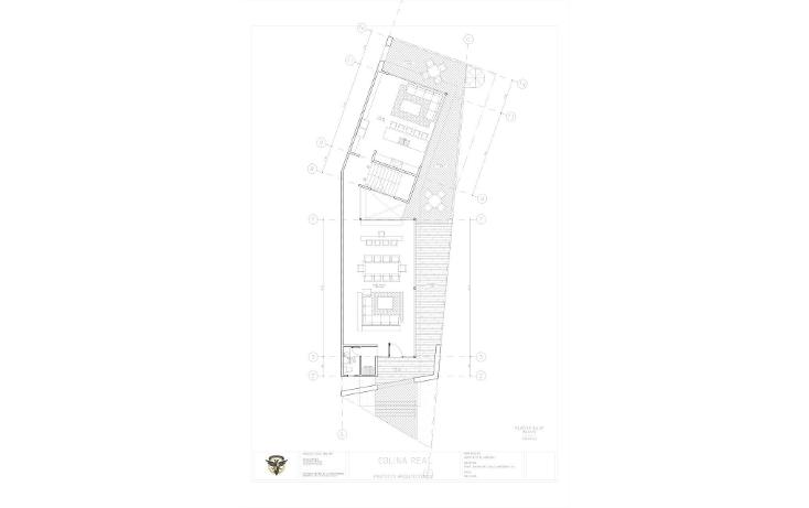 Foto de casa en venta en  , colinas del valle 1 sector, monterrey, nuevo le?n, 1909137 No. 04