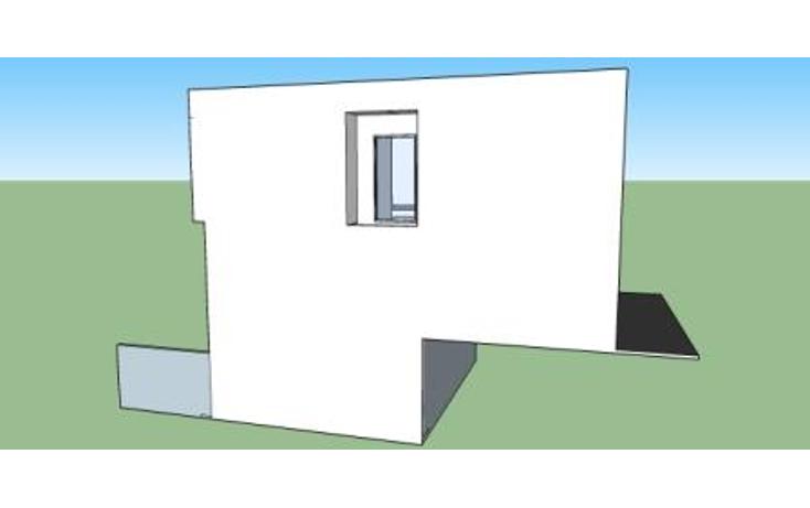 Foto de casa en venta en  , colinas del valle 2 sector, monterrey, nuevo león, 1108507 No. 03