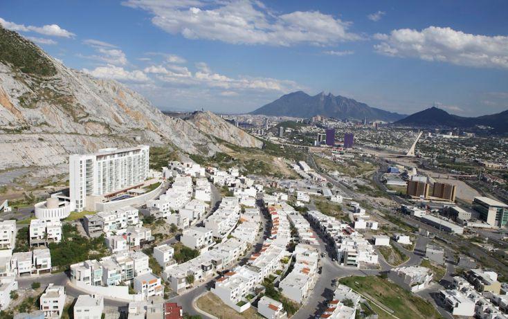 Foto de departamento en venta en, colinas del valle 2 sector, monterrey, nuevo león, 1474427 no 04