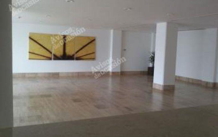 Foto de departamento en venta en, colinas del valle 2 sector, monterrey, nuevo león, 1693414 no 09