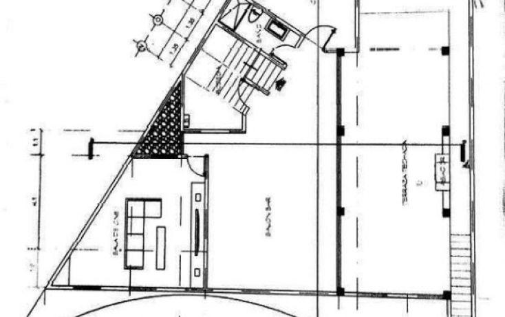 Foto de casa en venta en, colinas del valle 2 sector, monterrey, nuevo león, 1951404 no 06