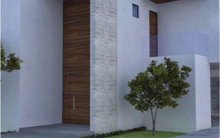 Foto de casa en venta en, colinas del valle 2 sector, monterrey, nuevo león, 1999118 no 01