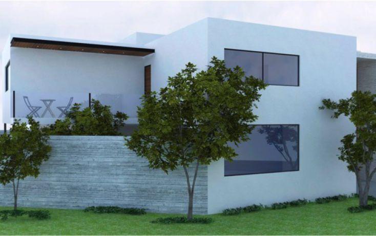 Foto de casa en venta en, colinas del valle 2 sector, monterrey, nuevo león, 1999118 no 03
