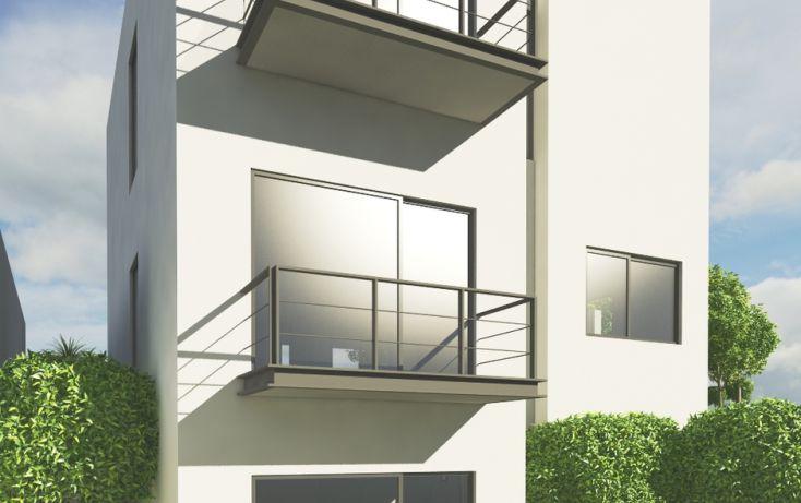 Foto de casa en venta en, colinas del valle 2 sector, monterrey, nuevo león, 983683 no 02