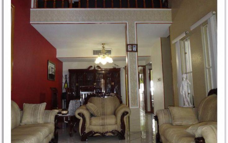 Foto de casa en venta en, colinas del valle, chihuahua, chihuahua, 1066729 no 02