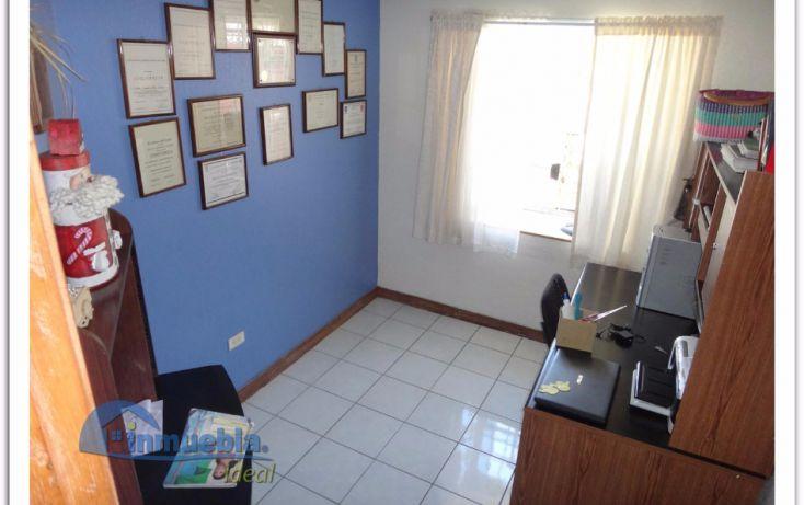 Foto de casa en venta en, colinas del valle, chihuahua, chihuahua, 1066729 no 04