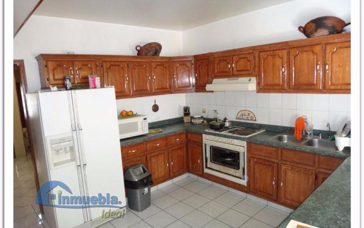 Foto de casa en venta en, colinas del valle, chihuahua, chihuahua, 1066729 no 05