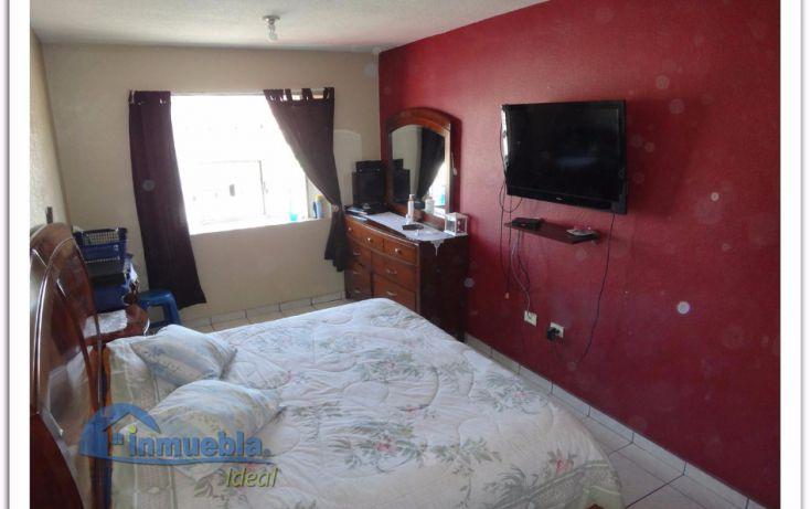 Foto de casa en venta en, colinas del valle, chihuahua, chihuahua, 1066729 no 08