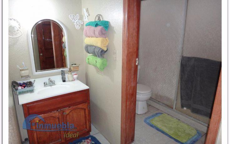 Foto de casa en venta en, colinas del valle, chihuahua, chihuahua, 1066729 no 09