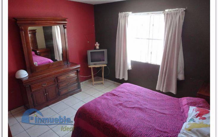 Foto de casa en venta en, colinas del valle, chihuahua, chihuahua, 1066729 no 10