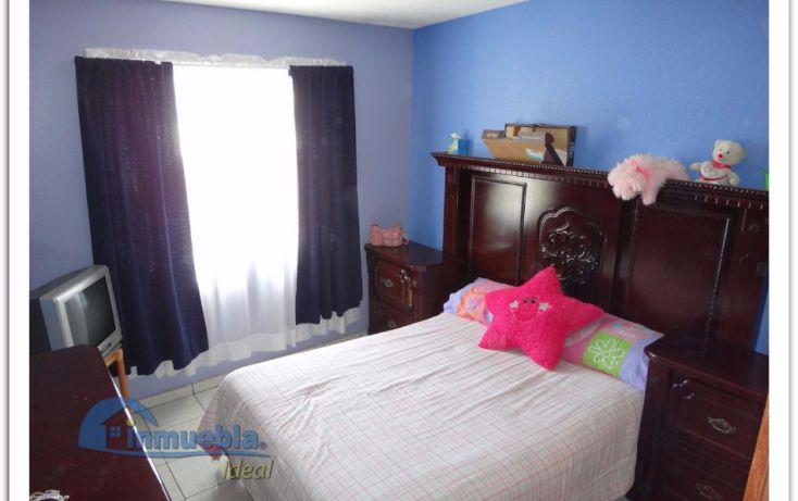 Foto de casa en venta en, colinas del valle, chihuahua, chihuahua, 1066729 no 11