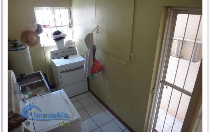 Foto de casa en venta en, colinas del valle, chihuahua, chihuahua, 1066729 no 14