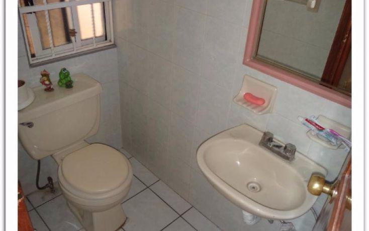 Foto de casa en venta en, colinas del valle, chihuahua, chihuahua, 1066729 no 15