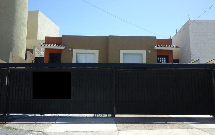 Foto de casa en renta en, colinas del valle, chihuahua, chihuahua, 1339113 no 01