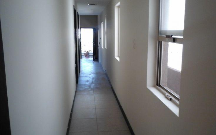 Foto de casa en renta en, colinas del valle, chihuahua, chihuahua, 1339113 no 03